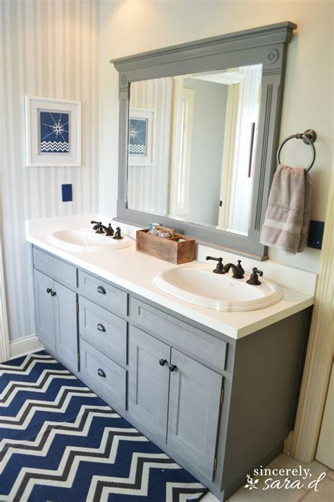 painting bathrooms ideas painting bathroom cabinets on painting