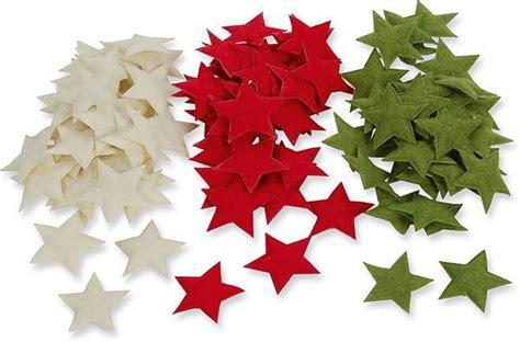 weihnachtsdeko 2014 selber basteln nach anleitung