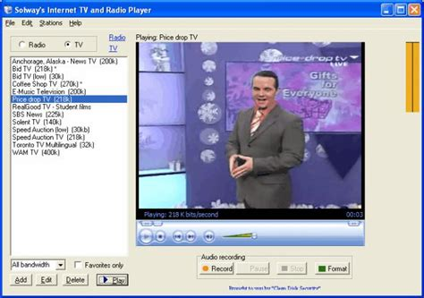 net tv tv free сайт arapwakam