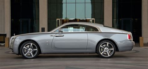 Rolls Royce Limited by Rolls Royce Limited Edition 1 Wide Car Wallpaper