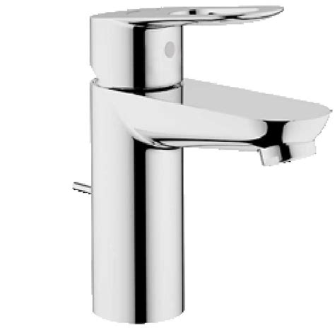 canadian tire kitchen sinks canadian tire peerless kitchen faucet julie hines
