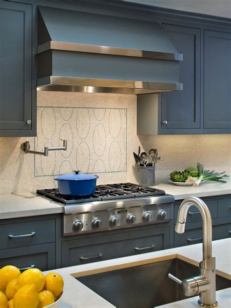 kitchen cabinet pictures ideas hgtv s best pictures of kitchen cabinet color ideas from top designers hgtv