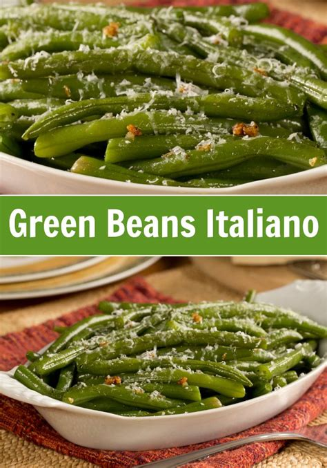 dishes ideas best 25 italian side dishes ideas on pizza