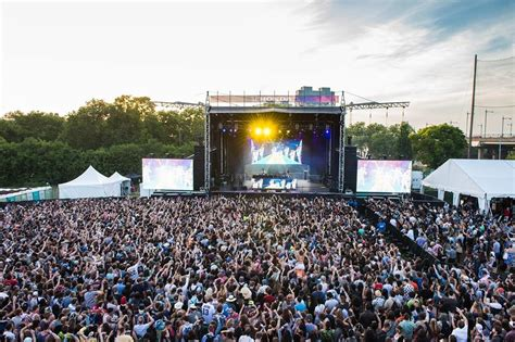 festival nyc 2016 governors festival 2016 lineup and tickets