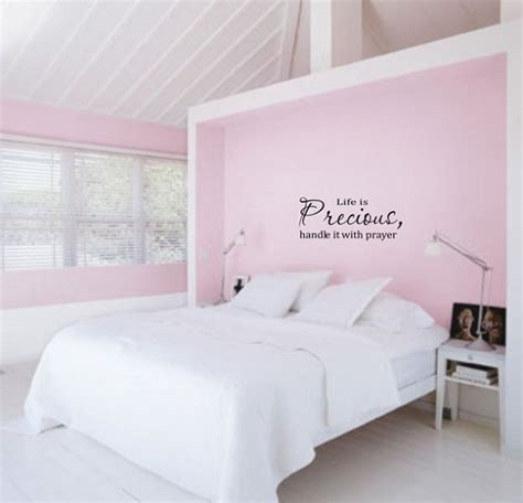 bedroom wall sayings 40 exclusive wall quotes for bedroom funpulp