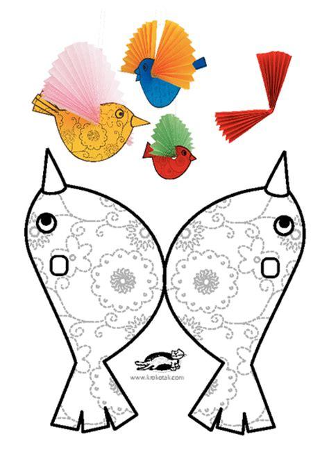 free printable crafts for krokotak print printables for