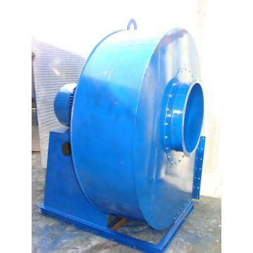 Motor Electric 30 Kw Pret by Ventilator Centrifugal Q 20000 Mc H H 400 Mmca P 30 Kw
