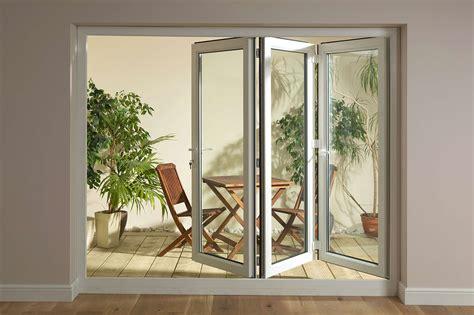 upvc bi fold patio doors upvc bifold patio doors folding doors folding doors upvc