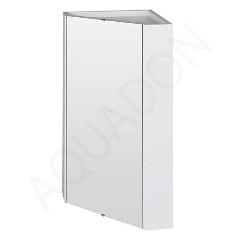 corner mirror for bathroom corner mirror for bathroom home design architecture
