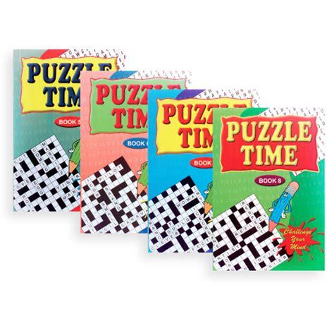 picture puzzle books wf graham
