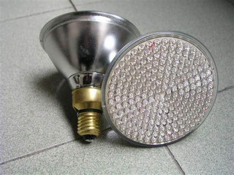 led can light bulbs led light bulbs led lights leds