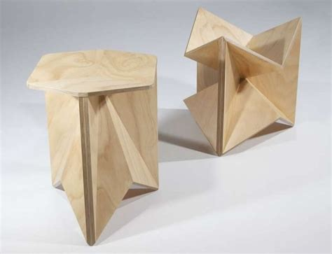 furniture origami 17 best ideas about origami furniture on