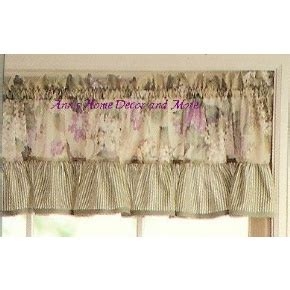 martha stewart kitchen curtains martha stewart kitchen curtains random