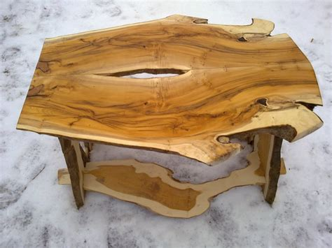rustic woodworking ideas diy rustic wood coffee table vintage woodworking projects