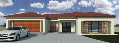my house plans my house plans south africa my house plans most