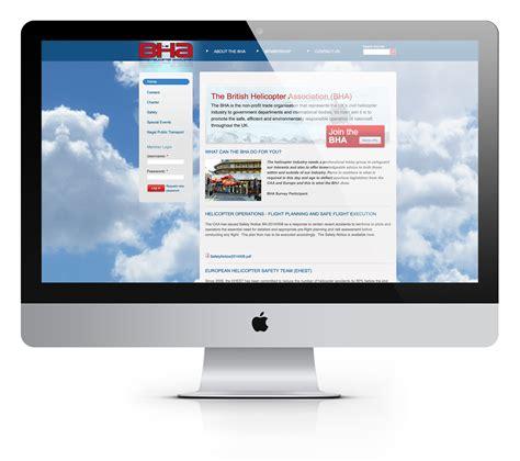 web design home based 100 home based web design best 100 home based