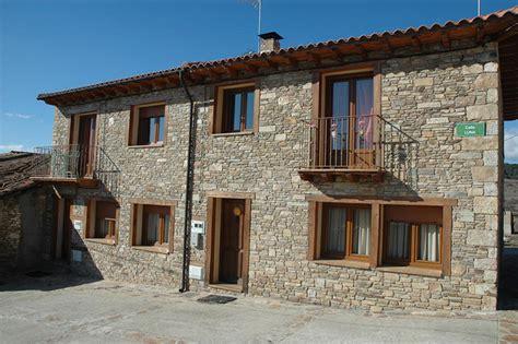 casas rurales madrid baratas las 8 mejores casas rurales en madrid con ni 241 os