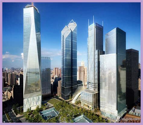 home design new york world trade center new york home design home