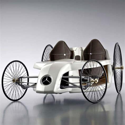 Motorul Electric by Best 25 Motorul Electric Ideas On Radiant