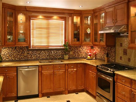 paint color ideas for kitchen with oak cabinets kitchen great maple kitchen color ideas with oak