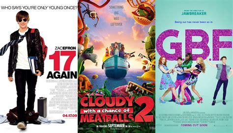 best comedy movies of 2014 teenage movies list 2014 lieblings tv shows