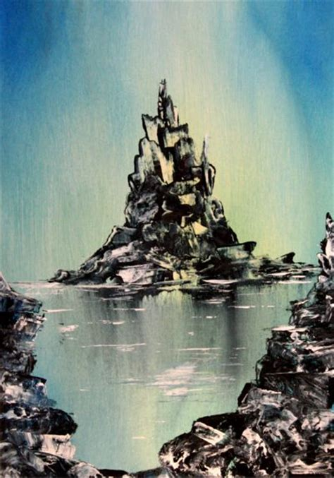 bob ross painting rocks bob ross paintings bob ross beginners tips paintings