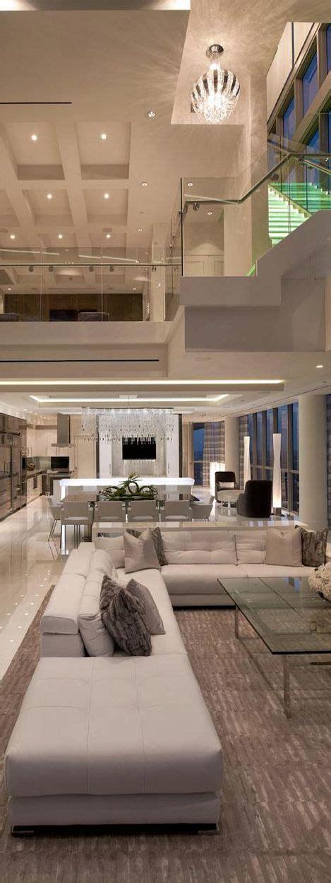 modern home interior ideas modern design basement let me be your realtor for more