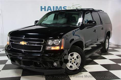 Chevrolet Fort Lauderdale by Chevrolet Dealer Fort Lauderdale Upcomingcarshq