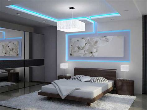 bedroom ceiling lights ideas bedroom ceiling light d s furniture
