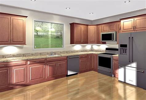 home depot kitchen remodel design how much will your new kitchen cost the home depot