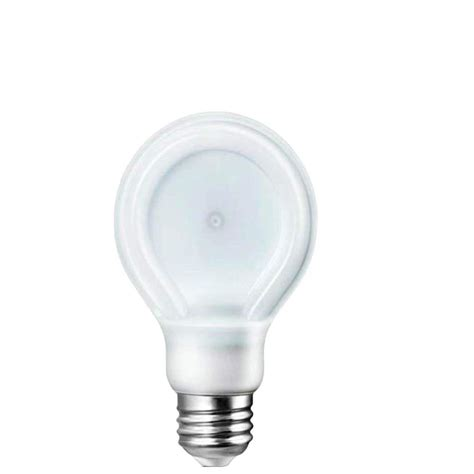 led light bulbs for the home philips slimstyle 60w equivalent daylight 5000k a19