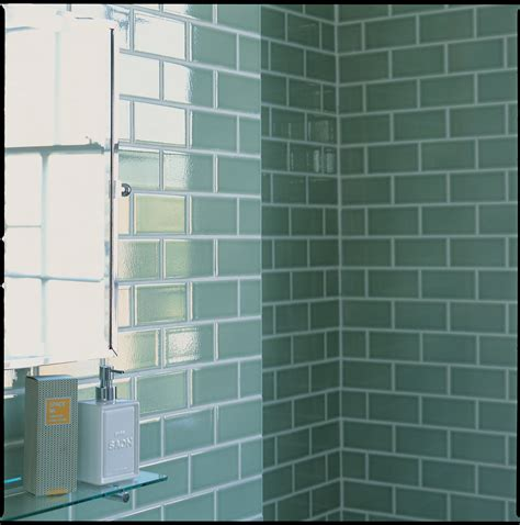 tiles bathroom design ideas 30 great pictures and ideas of fashioned bathroom tile designes