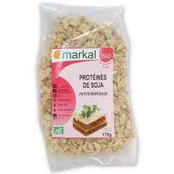 soja jaune l 233 gumineuse produit bio markal