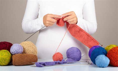 loop knitting classes knitting classes only ewe groupon