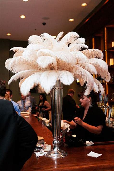 1920s decorations best 25 1920s decorations ideas on