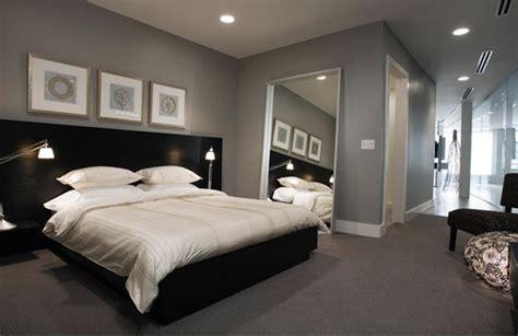 paint colors for mens bedroom revealing mens bedroom ideas spotlats