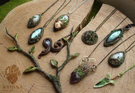 new crafts some new crafts by krinna on deviantart