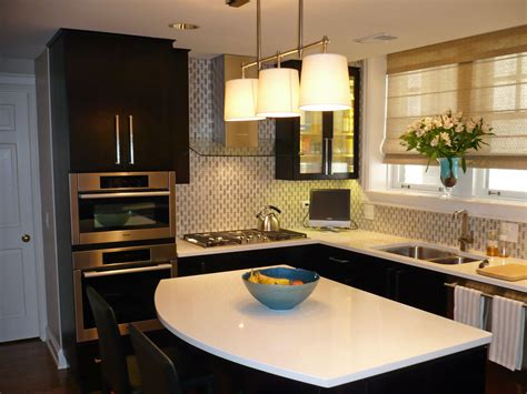 kitchen design chicago fabulous designs for chicago kitchen remodeling