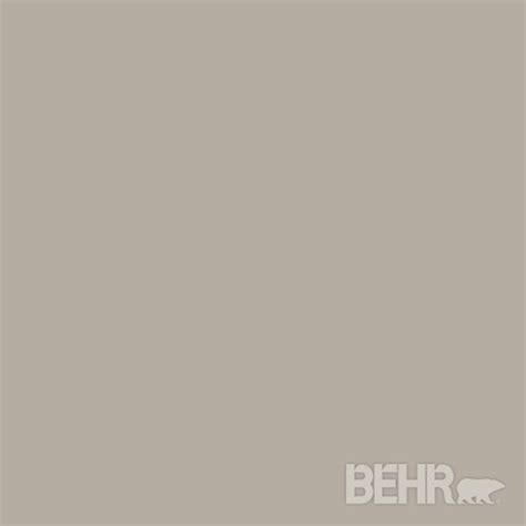 behr paint colors taupe behr 174 paint color taupe ppu18 13 modern paint