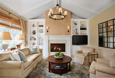 behr paint color for living room behr living room colors cheap paintud behrus brown teepee