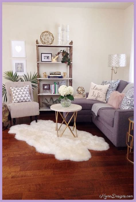 decorating ideas for apartment living rooms living room decorating ideas for small apartments home