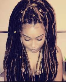 where to buy dread best 25 faux dreads ideas on faux locs faux