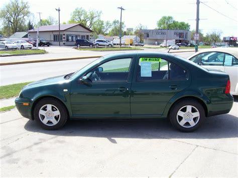 1999 Volkswagen Jetta For Sale by 1999 Volkswagen Jetta For Sale In Des Moines Ia
