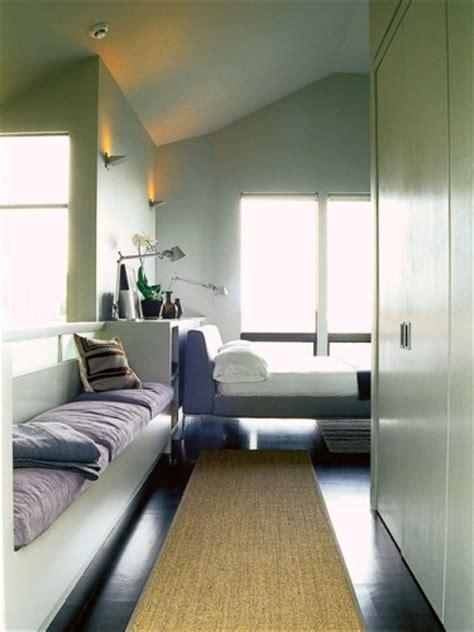 rectangular bedroom design ideas how to arrange furniture in a rectangular bedroom 5