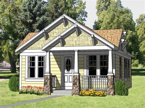 small style home plans craftsman style home small craftsman style home plans bungalow small house plans