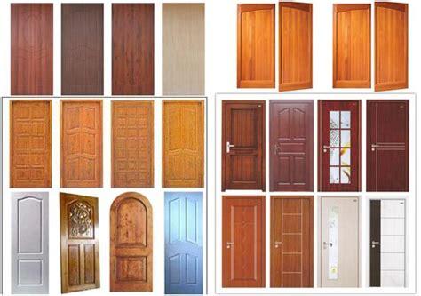 closet door types closet door types interesting closet doors ideas types