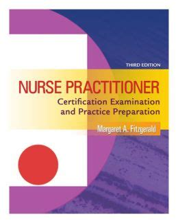practitioner certification examination and practice