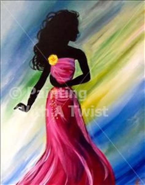 paint with a twist miami lakes paint nite drink paint we host painting events