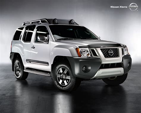 Nissan Xterra 2010 by Nissan Xterra Images 2010 Xterra Hd Wallpaper And