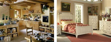 interior design country style interior design styles onlinedesignteacher